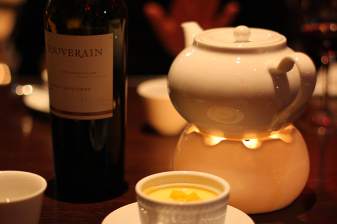 06お茶.jpg