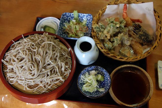 091009蕎麦.jpg