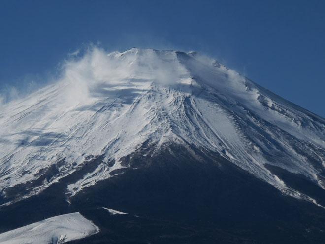 100112富士山.jpg