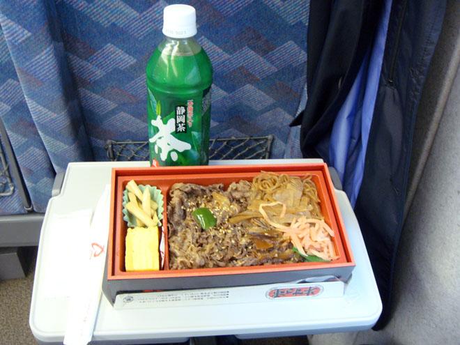 090605大阪.jpg